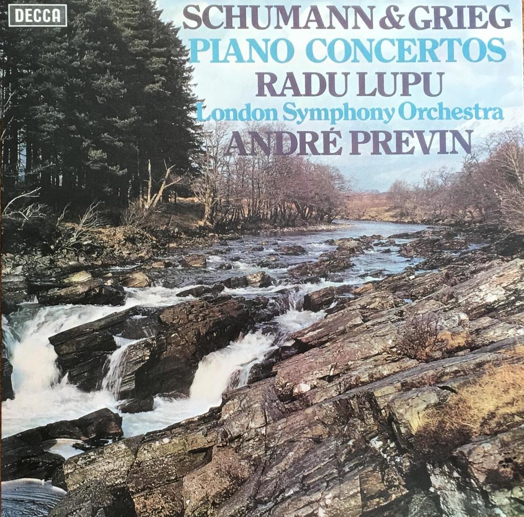 Amigos HiFi ha vuelto - Página 4 Grieg-01