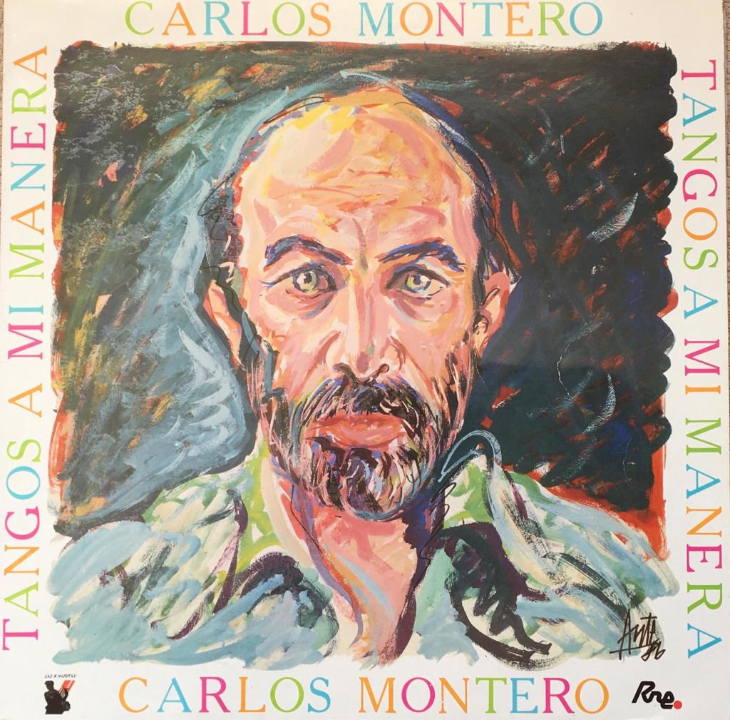 Amigos HiFi ha vuelto - Página 4 Carlos-montero-01